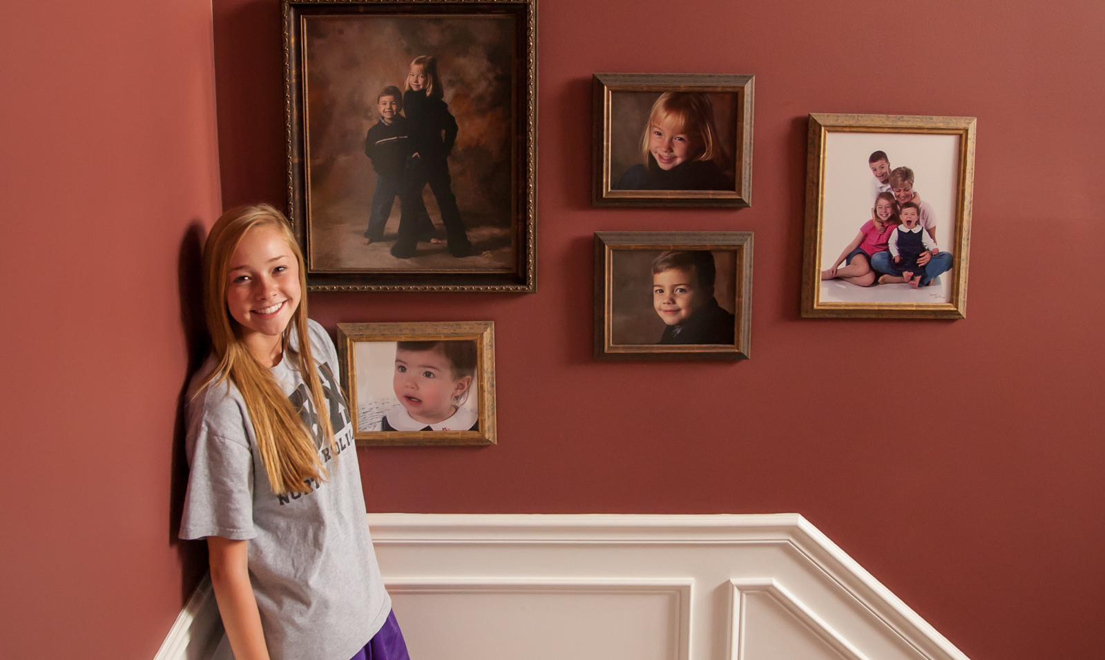 20110713-IMG_0569-carmen_blike_Portrait_Photography_Family_Children _France_FrenchRiviera